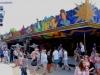 k-albersdorf-volksfest-2012-024