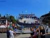 k-albersdorf-volksfest-2012-026