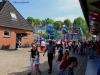 k-albersdorf-volksfest-2012-028