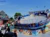k-albersdorf-volksfest-2012-029