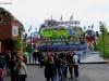 Albersdorf Volksfest 2013