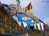 Bad Bramstedt Frühjahrsmarkt 2011