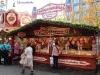 k-bremen-freimarkt-2012-005