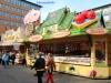 k-bremen-freimarkt-2012-010
