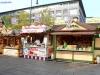 k-bremen-freimarkt-2012-012