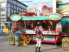 k-bremen-freimarkt-2012-016
