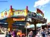 Bad Segeberg Frühjahrsmarkt 2011