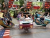 Barmstedt Stoppelmarkt 2010