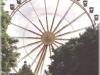 Bayrisches Riesenrad - Willenborg