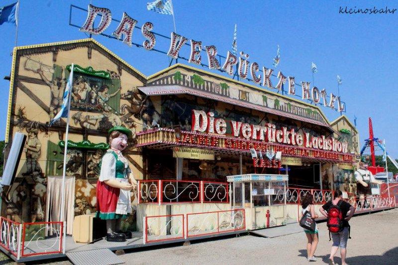 berlin deutsch französisches volksfest