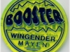 wingender-booster-chip
