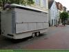 Brake Stadtfest Aufbau 13.6.2013