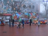 k-harburg-weihnachtsmarkt-2012-003
