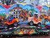 k-harburg-weihnachtsmarkt-2012-004
