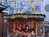 k-harburg-weihnachtsmarkt-2012-005