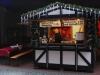 k-harburg-weihnachtsmarkt-2012-006