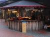 k-harburg-weihnachtsmarkt-2012-007