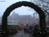 k-harburg-weihnachtsmarkt-2012-008