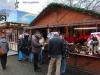 k-harburg-weihnachtsmarkt-2012-009