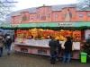 k-harburg-weihnachtsmarkt-2012-010