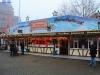 k-harburg-weihnachtsmarkt-2012-011
