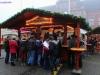 k-harburg-weihnachtsmarkt-2012-012