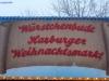 k-harburg-weihnachtsmarkt-2012-013