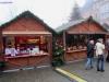 k-harburg-weihnachtsmarkt-2012-014