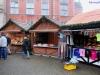 k-harburg-weihnachtsmarkt-2012-015