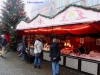 k-harburg-weihnachtsmarkt-2012-016