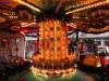 k-harburg-weihnachtsmarkt-2012-018