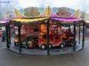 k-harburg-weihnachtsmarkt-2012-019