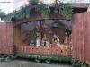 k-harburg-weihnachtsmarkt-2012-021