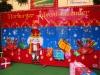 k-harburg-weihnachtsmarkt-2012-022