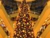 Harburg Weihnachtsmarkt 2012
