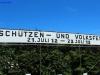 k-cuxhaven-hafenfest-2012-001