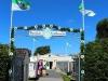 k-cuxhaven-hafenfest-2012-003