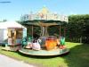 k-cuxhaven-hafenfest-2012-004