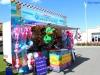 k-cuxhaven-hafenfest-2012-005
