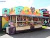 k-cuxhaven-hafenfest-2012-006