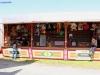 k-cuxhaven-hafenfest-2012-007