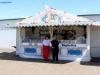 k-cuxhaven-hafenfest-2012-009
