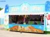 k-cuxhaven-hafenfest-2012-010