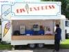 k-cuxhaven-hafenfest-2012-011