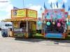 k-cuxhaven-hafenfest-2012-012