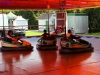 k-cuxhaven-hafenfest-2012-015