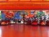k-cuxhaven-hafenfest-2012-016