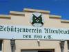 k-cuxhaven-hafenfest-2012-017
