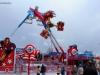 Cuxhaven Frühjahrsfleckenmarkt 2013