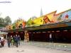 Cuxhaven Herbstfleckenmarkt 2010